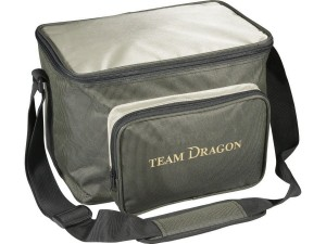DRAGON TORBA NA JERKBAITY TEAM DRAGON