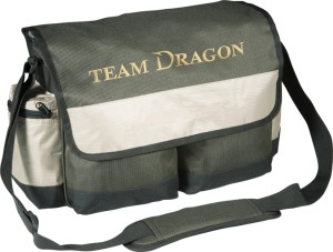 DRAGON CHLEBAK TEAM DRAGON