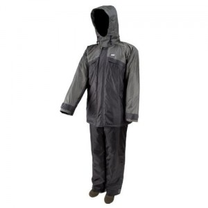 DAM HYDROFORCE THERMOSUIT