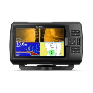 GARMIN STRIKER 7 SV PLUS Z GT52
