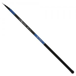 Mikado Wędka Fish Hunter Pole 300cm