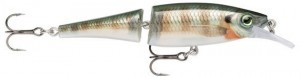 Rapala Wobler Bx Minnow Jointed 9cm Bluegill